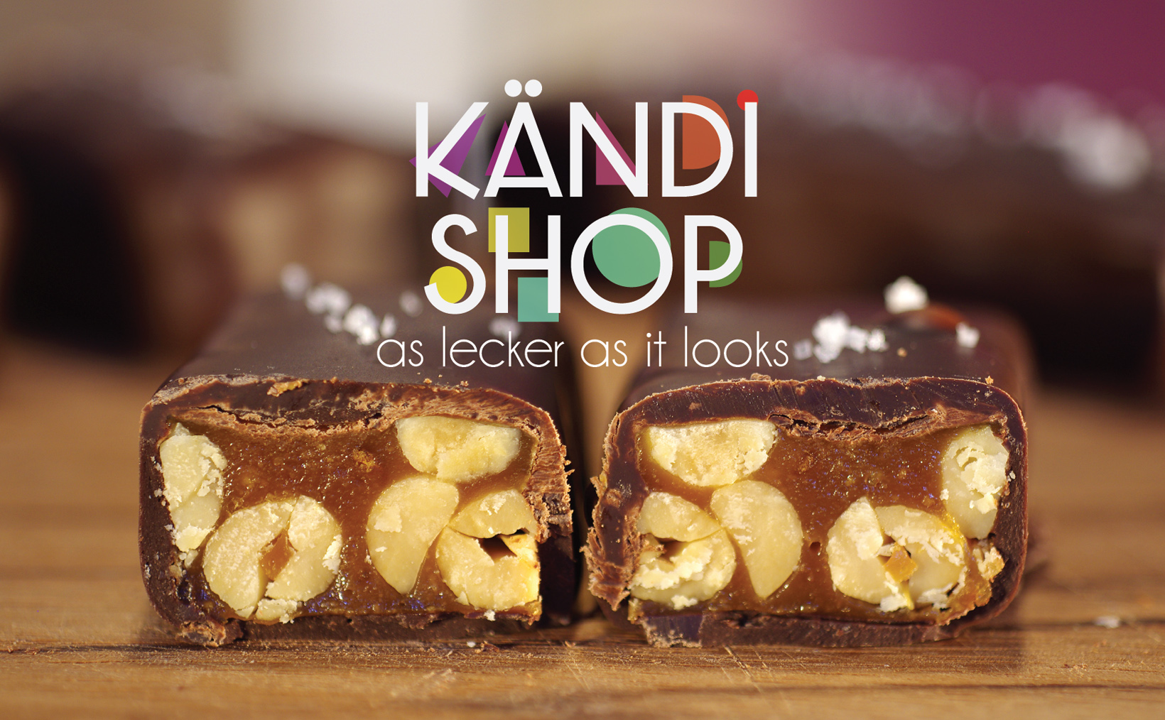 kaendi_header_logo_shop